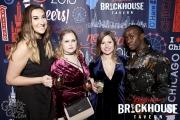 brickhousebooth1217-2138