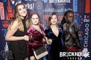 brickhousebooth1217-2139