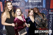 brickhousebooth1217-2140
