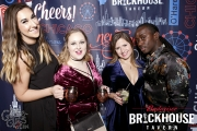 brickhousebooth1217-2142