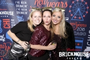 brickhousebooth1217-2144