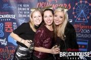 brickhousebooth1217-2146