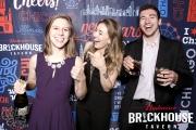 brickhousebooth1217-2149