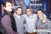 brickhousebooth1217-2152
