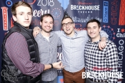 brickhousebooth1217-2153