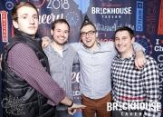 brickhousebooth1217-2154