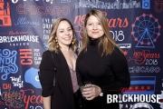 brickhousebooth1217-2155
