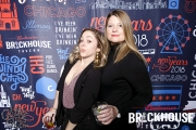 brickhousebooth1217-2156