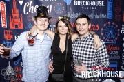 brickhousebooth1217-2160