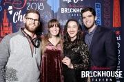 brickhousebooth1217-2180