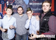 brickhousebooth1217-2194