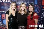 brickhousebooth1217-2196