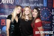 brickhousebooth1217-2198