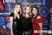brickhousebooth1217-2199