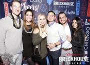 brickhousebooth1217-2204