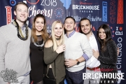 brickhousebooth1217-2205