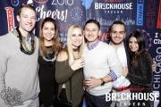 brickhousebooth1217-2206