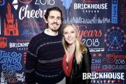brickhousebooth1217-2211