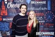 brickhousebooth1217-2212