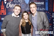 brickhousebooth1217-2215