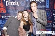 brickhousebooth1217-2217
