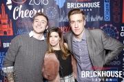 brickhousebooth1217-2218