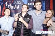 brickhousebooth1217-2219
