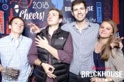 brickhousebooth1217-2220