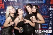 brickhousebooth1217-2224