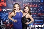 brickhousebooth1217-2227