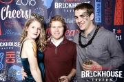 brickhousebooth1217-2231