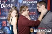 brickhousebooth1217-2234