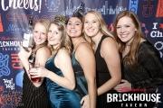 brickhousebooth1217-2243