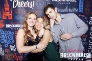 brickhousebooth1217-2255