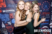 brickhousebooth1217-2261