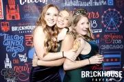 brickhousebooth1217-2263