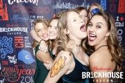 brickhousebooth1217-2265