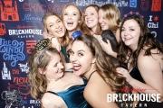 brickhousebooth1217-2267