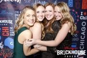 brickhousebooth1217-2269