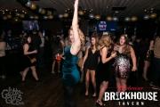 brickhousenyeroaming12312017-2307