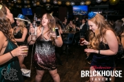 brickhousenyeroaming12312017-2356