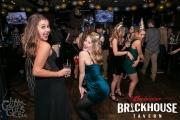 brickhousenyeroaming12312017-2360