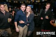 brickhousenyeroaming12312017-2369