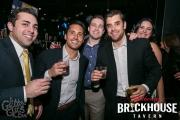 brickhousenyeroaming12312017-2470