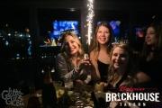 brickhousenyeroaming12312017-2507