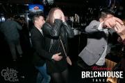 brickhousenyeroaming12312017-2523