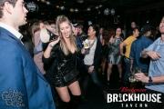 brickhousenyeroaming12312017-2549