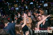 brickhousenyeroaming12312017-2574