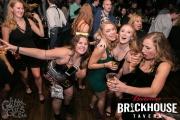 brickhousenyeroaming12312017-2652