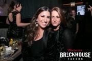 brickhousenyeroaming12312017-2726